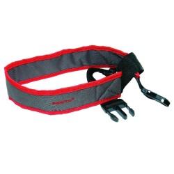 Prodlužovací kabel na bubnu, délka 15m, 4 zás., 3x1,5mm, oranž., SOLIGHT