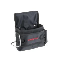 """Vzduchové šroubení s trnem pro hadici 13mm, vnější závit G3/8"""""""