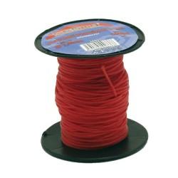 Metr svinovací ASTRA, 10m x 25mm, FESTA