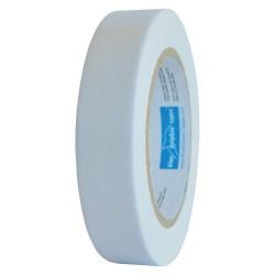 Klešťový klíč stavitelný 8603250, 250mm, KNIPEX