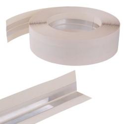 Postřikovač ruční tlakový MAGG na PET láhev, ergonomický
