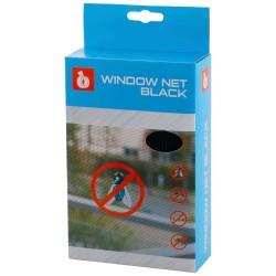 Klíče TORX s dírkou, sada 9ks, T10 - T50, FESTA