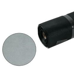 Závitová tyč TP 4.8, průměr M12, délka 100cm, DIN975, ZN