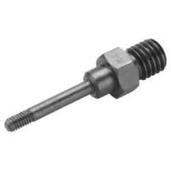 Hřebík do krytiny - lepenkový, rozměr 20 x 2,5mm, PZ