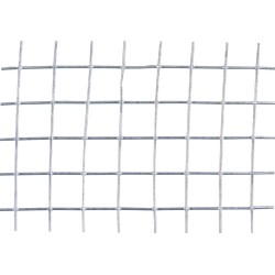 Úhelník spojovací ÚP7, 100 x 100 x 90mm, ZN