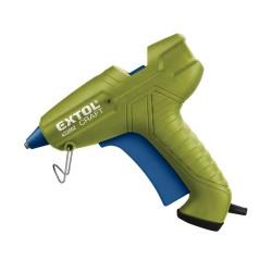 Hadicová spona čelisťová, pr. 29 - 31mm, W1