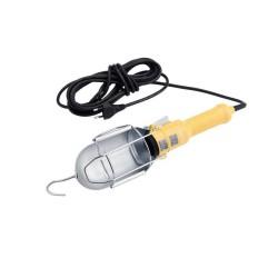 Závitová tyč TP 4.8, průměr M16, délka 100cm, DIN975, ZN
