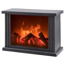 Závitová tyč TP 4.8, průměr M18, délka 100cm, DIN975, ZN