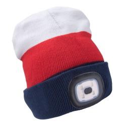 Nůžky na PVC potrubí, do 42mm, profi, FESTA