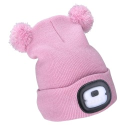 Závitová tyč TP 4.8, průměr M24, délka 100cm, DIN975, ZN