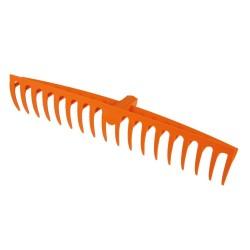 Vrták do kovu HSS, pr. 0,6mm, DIN 338