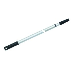 Kleště svařovací - držák elektrod, 300A, FESTA