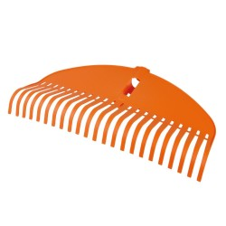 Magnet úhlový, 85 x 85mm, FESTA