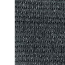 Závěs kloubový tvarovaný Z13, 80 x 30mm, černý pozink