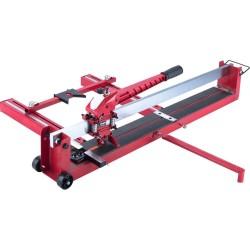 Pokladna kovová, 152x118x80mm, černá