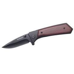 Poštovní schránka Radim velká, 31 x 36cm, bílá