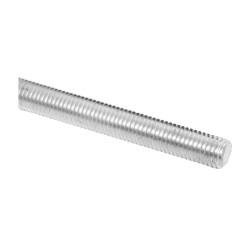 Kleště odizolovací a štípací na vodiče, pr. 0,6-2,6mm, délka 165mm, EXTOL PREMIUM