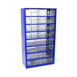 Zámek na kolo, spirálové lanko 12mm, kódovací, délka 120cm, EXTOL