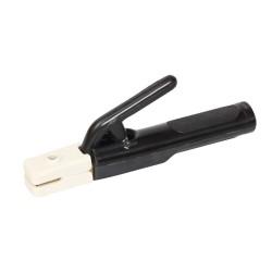 Svěrák dílenský pevný, 100mm, rozevření 65mm, EXTOL PREMIUM