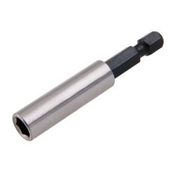Láhev Tommee Tippee C2N 150 ml