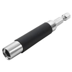 Hadice na acetylén 8/16mm / délka 50m