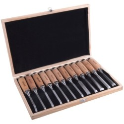 Bruska úhlová, 125mm, 750W, AG 125 B, EXTOL PREMIUM