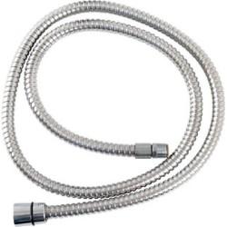 Hadicová spona šroubovací, průměr 32 - 50mm, W2