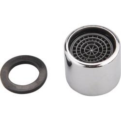 Hadicová spona šroubovací, průměr 50 - 70mm, W2