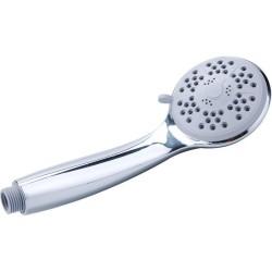 Žebřík jednoduchý, hliníkový, 7 příček, Eurostyl 7107, ALVE
