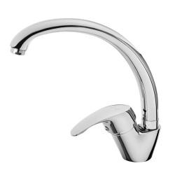 Náhradní plastová nádoba pro stříkací pistole 100ml, EXTOL PREMIUM