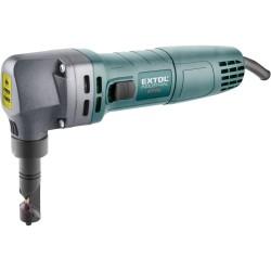 Nálevka plastová ( trychtýř ), průměr 32cm