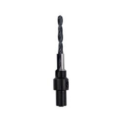 Nůžky zahradnické s rohatkou 750mm