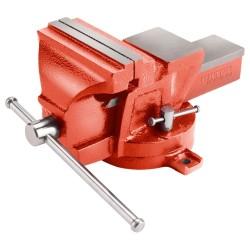 Kutáč s dřevěnou ručkou