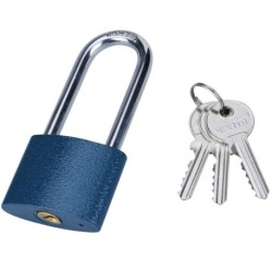 Závitová tyč TP 4.8, průměr M 6, délka 100cm, DIN975, ZN