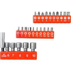Pilník na kov, 250mm, půlkulatý, FESTA