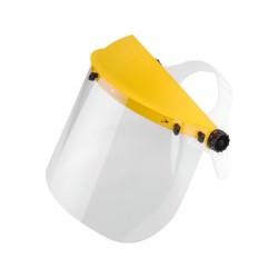 Vrut do dřeva se šestihrannou hlavou, DIN 571, rozměr 6 x 120mm, ZB, balení 150ks