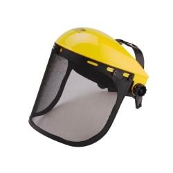 Rohožka čistící kombinace kokos a guma, 45 x 75cm, PRECIS