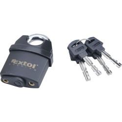 Rohožka čistící, gumová mřížka, 50 x 100cm, PRECIS
