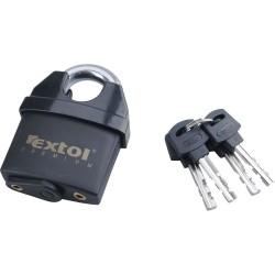 Rohožka čistící, gumová mřížka, 40 x 60cm, PRECIS