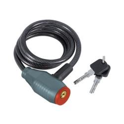 Malířský váleček sada 180 mm, Polyester