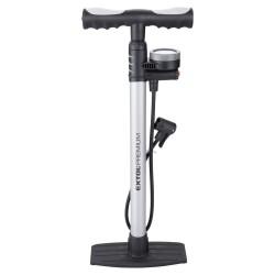Protiprachové dveře, PP rouno, 220 x 110cm