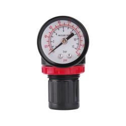 Kotouč na ostřičku řetězů, 108 x 23,2mm, síla 3,2mm, MAGG