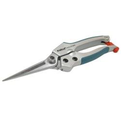 Hoblík elektrický, 82mm, 850W, TUSON