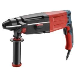 Koncovka na mop náhradní, mikrovláknové pásky, MEGA EKONEX