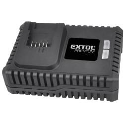 Rákosová rohož na plot 100cm x 5m