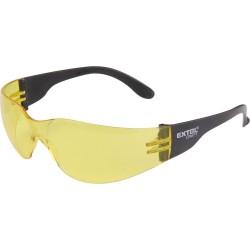 Automatický odizolovávač 0.75 - 2.5mm
