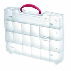 Bit šroubovací IMBUS, H 2,5mm, 25mm, S2, STAHLBERG