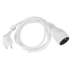 Matice nýtovací s límcem, M 4 x 11mm, AL, balení 20ks