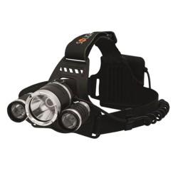 Bezdušové ventily AL moto BL25MS, průměr 8,3 mm, pro motocykly, různé barvy - Ferdus