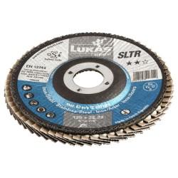Hama 48499 Čistící DVD Čistící DVD suchý proces